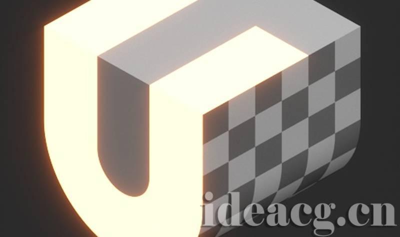 UV Tools 01 - UV Tools 3.1.9 - 3dmax建筑UV快速调整工具