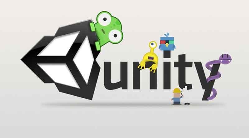 Unity3D Getting Started Tutorial - Unity3D入门中文视频教程
