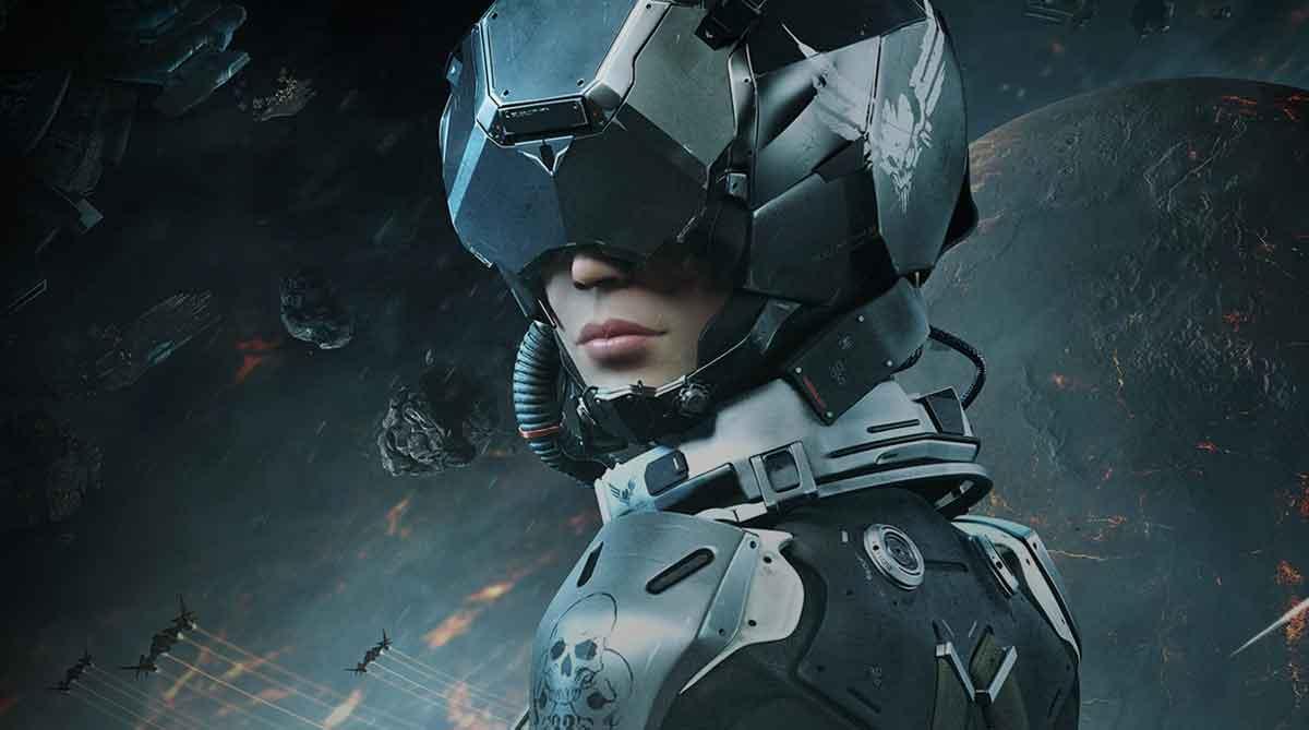 Unreal Engine - Unreal Engine(虚幻引擎)中文入门视频教程