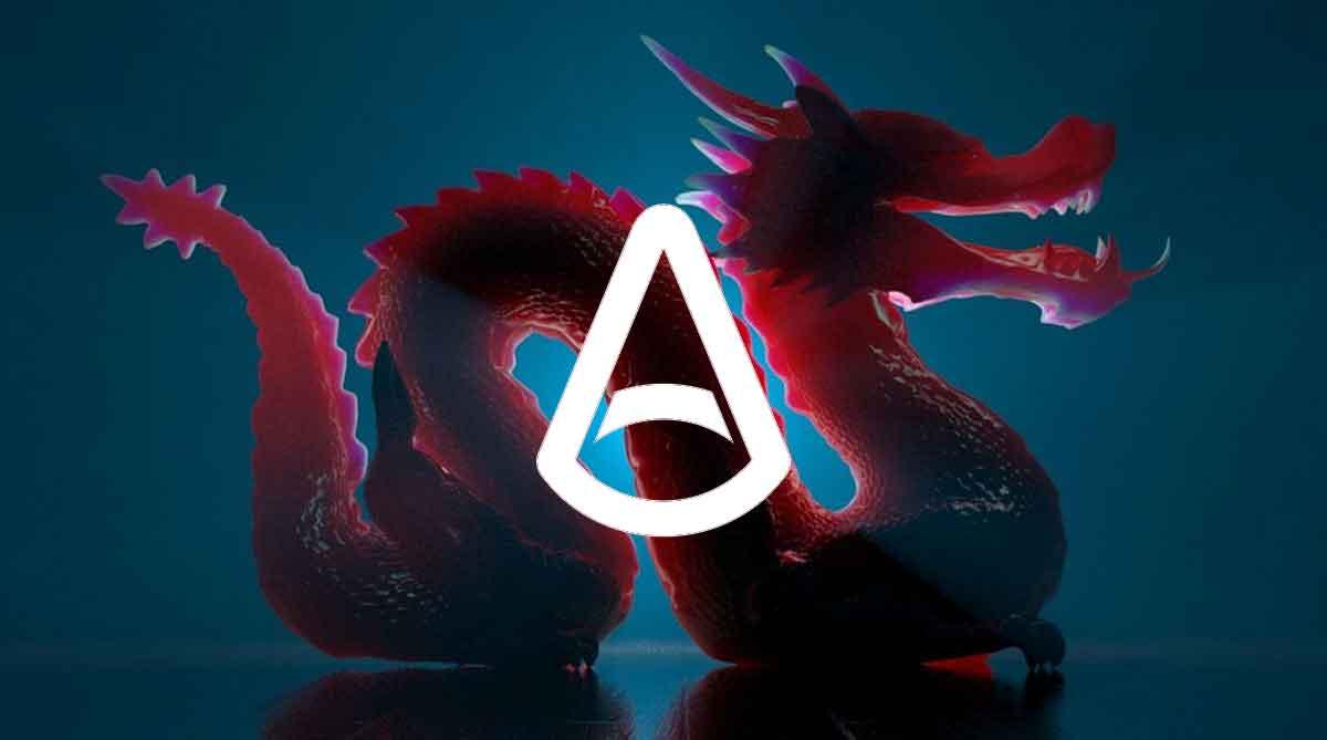 arnold - Arnold For Maya中文视频教程